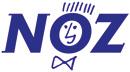 Noz - Partenaire école commerce Rennes