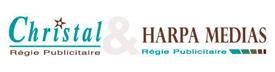 Harpa Médias partenaire esg rennes