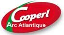 Cooperl partenaire esg rennes