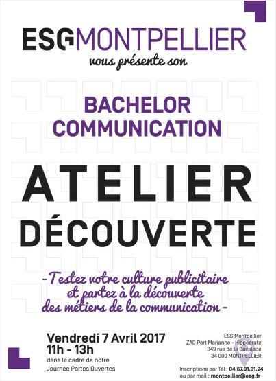 atelier-b3-communication-montpellier