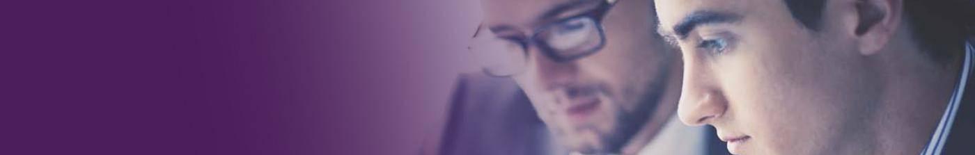 Vidéos - ecole commerce Aix