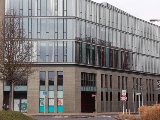 campus-tours-esg