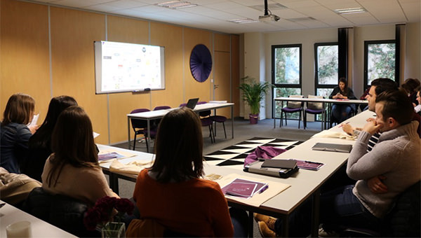 alternance ecole de commerce tours
