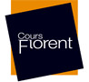 Cours Florent