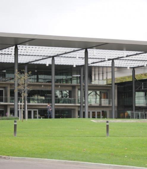 Partenaire ESG - CSU