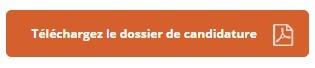 Dossier de candidature ecole commerce Aix