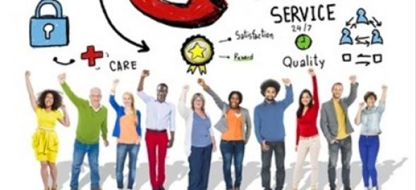 Les nouveaux défis de la com digitale - ESG Aix