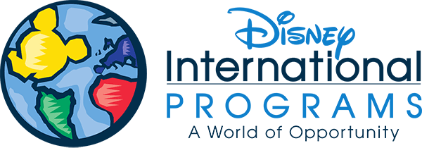 Partenariat Disney - ecole commerce aix