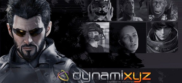 dynamixyz-ecole-commerce-rennes