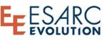 ESARC ecole BTS Aix Bordeaux Montpellier Toulouse