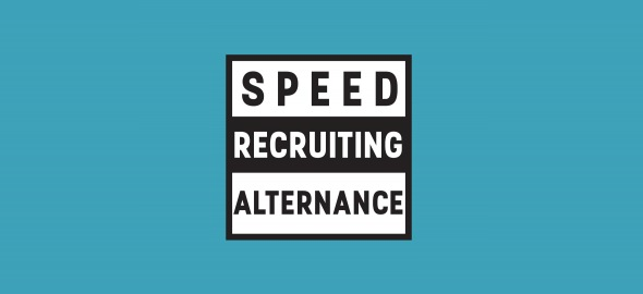 Retour sur le speed recruiting de Toulouse
