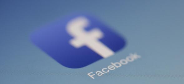 facebook aix