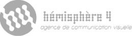 Hemisphere partenaire école commerce Rennes