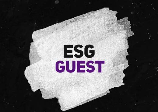 ESG Guest