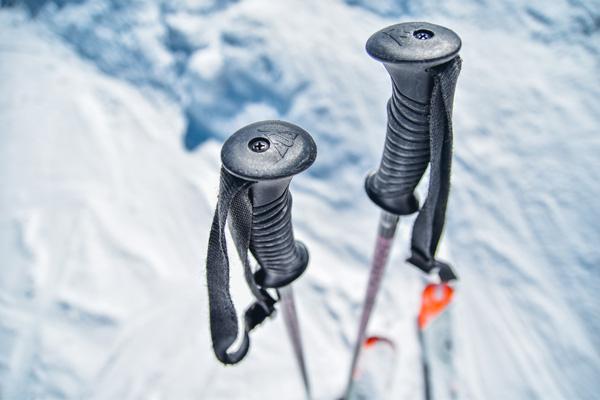 ESG Aix au Ski