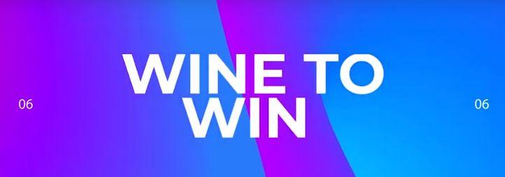 wine to win bordeaux