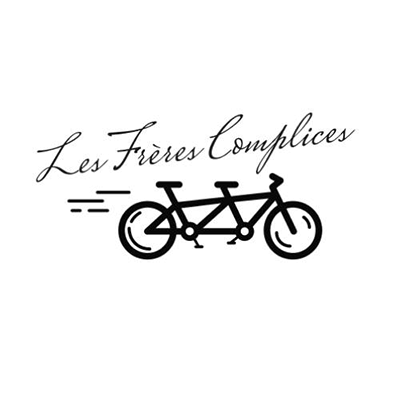 Frères Complices