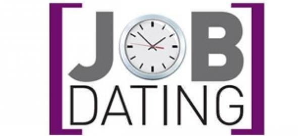 job dating ecole bro online dating
