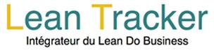 learn tracker Partenaire école commerce Rennes