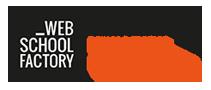 Ecole Web Management
