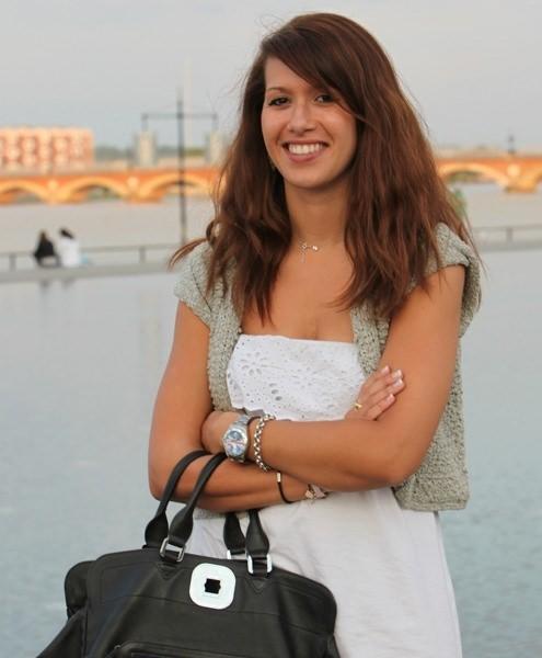 MBA Luxe et Tourisme Bordeaux