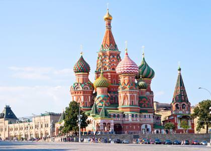 Partenaire ESG - Ranepa IBS Moscou