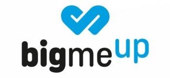 Big Me Up s'invite au Business Corner de l'ESG Rennes