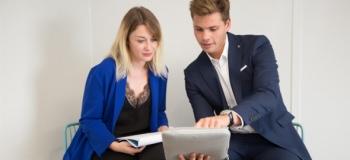 Intégrer & financer une école de commerce ?