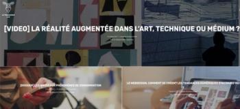 Le Tendanceur by ESG