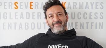 Interview Intervenant de l'ESG de Bordeaux