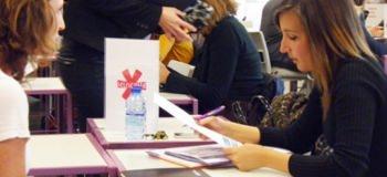 Stage Dating de l'ESG Montpellier