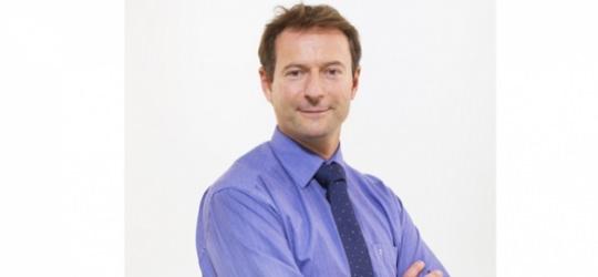 Édouard Baron - MBA Gestion des Patrimoines