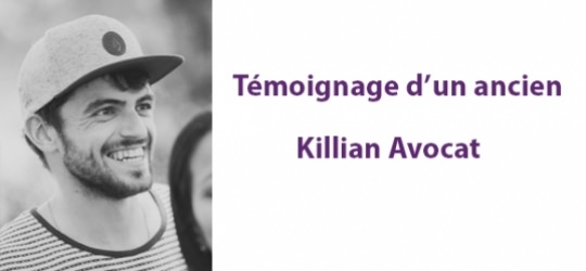 Killian Avocat