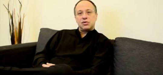 Interview Marc-François - Président de Studialis | ESG Montpellier