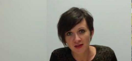 Aurélie Hellec-Renoux - ESGC&F Rennes
