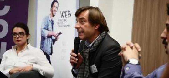 ESG Bordeaux |Journée de la création d'entreprise 2016