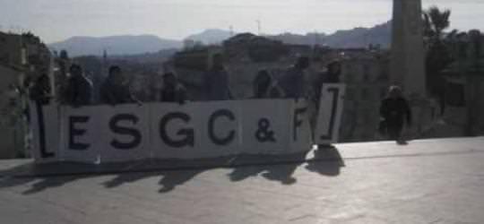 ESGC&F à Aix-en-Provence
