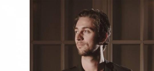 Portrait de la semaine : Philippe