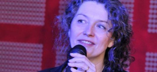 Valérie Lesage | Intervenante