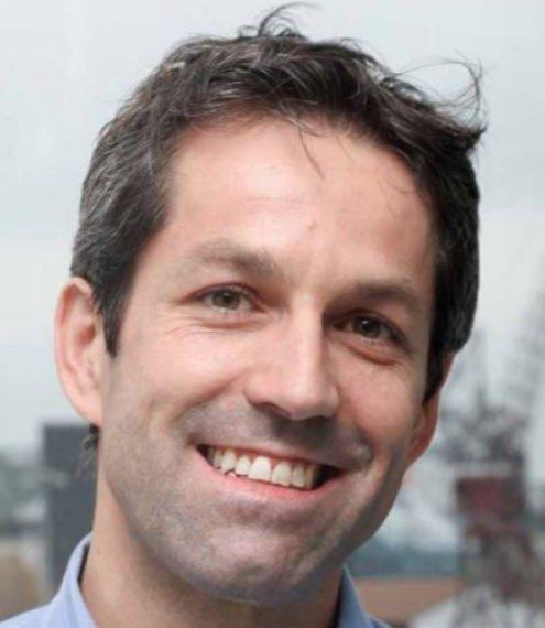 Yvan Perriere - Directeur ESG Bordeaux